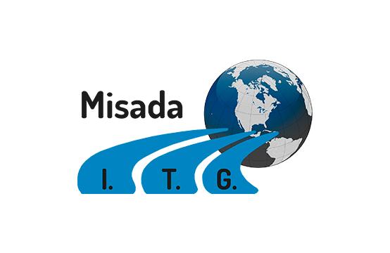 misada-logo